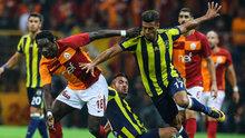 Gomis: Kesinlikle penaltıydı