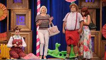 Güldür Güldür Show 155. Bölüm Fragmanı
