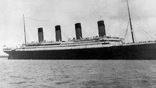 Titanik yolcusu tarafından yazılan mektup 166 bin dolardan satıldı
