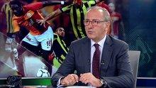 Fatih Altaylı: Tudor Türkiye'de futbol anlayışının ne olduğunu çok iyi anlamış  (Spor Saati 2. Bölüm)