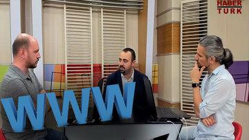 Web sitesi nasıl kurulur? Hosting detayları