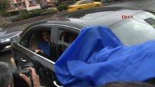 Meral Akşener parti başvuruda bulundu