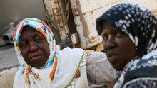 Kökenleri Afrika'dan şiveleri Ege'den