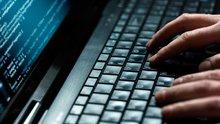 İnternet ortamındaki yeni tehlike: Bad Rabbit