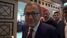 Balıkesir Büyükşehir Belediye Başkanı pazartesi günü kararını açıklayacak