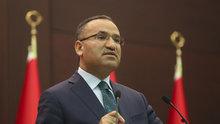 CHP'li Bülent Tezcan'ın o sözlerine Hükümet'ten sert tepki