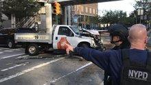 ABD'deki silahlı saldırıda 6 kişi ölü, 15 kişi yaralandı