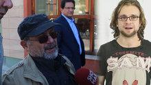 Cem Korkmaz'ın babası Muhittin Korkmaz: Acım çok büyük