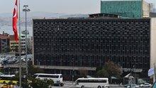 AKM yerine opera binası