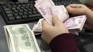 Türk Lirası neden değersiz?