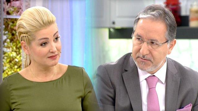 Zahide Yetiş ve Mustafa Karataş'la Cuma Sabahı 42. Bölüm