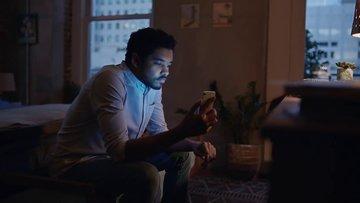 Samsung, iPhone'larla dalga geçtiği yeni reklam filmini yayınladı