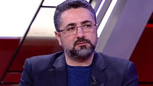 Serdar Ali Çelikler: İnanmıyorum, istifa etmez!