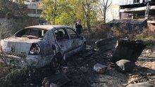 Bursa'da bir fabrikada patlama ve göçük!