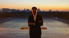 Tesla'nın CEO'u Elon Musk'tan Ankara'daydı