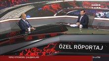 Başbakan Yardımcısı Fikri Işık'tan yerli otomobille ilgili önemli açıklama