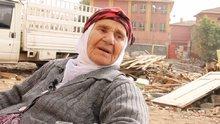 Kentsel dönüşümle mahallerinden kopan Surlular