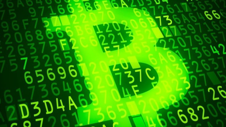 Bitcoin Cash'te neler oluyor?