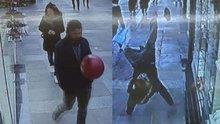 Balona röveşata atan adamdan yeni haber!