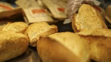Ekmek fiyatlarına 2018 Haziran'a kadar zam yapılmayacak