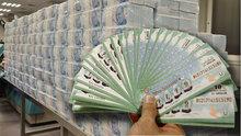 61 milyon liraya ne alınmaz?