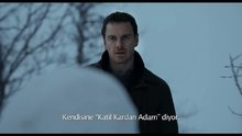 Kardan Adam - Fragman