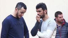 Tek Teker Arif'in cenazesi Sakarya'ya gönderildi