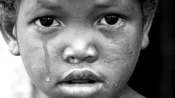 Dünya Çocuk Hakları Günü