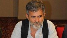 Gazeteci Ali Tarakçı'ya silahlı saldırı anı kamerada