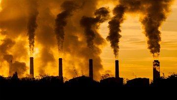 Türkiye'nin en kirli havasına sahip 10 şehri