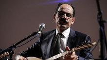 Cumhurbaşkanlığı Sözcüsü Kalın ve Yavuz Bingöl, öğrencilerle saz çalıp türkü söyledi