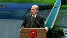 Cumhurbaşkanı Erdoğan Kılıçdaroğlu'nun SSK dönemini eleştirdi