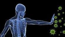 Bağışıklık sistemini güçlendirmenin yolları
