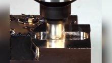 Bağımlılıkla izleyeceğiniz metale şekil verme işlemi