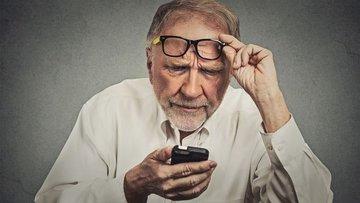 Alzheimer belirtileri nelerdir?