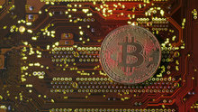 Bitcoin'e ilgi neden artıyor?