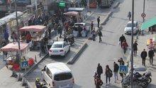 İstanbul'da 39 ilçede 'Kurt Kapanı-11' uygulaması