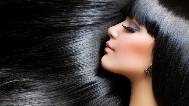Sağlıklı saçlara sahip olmanın yolları