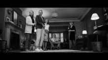 The Party - Altyazılı fragman