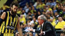 """Obradovic: """"Maçı kazanmak için savaştık"""""""