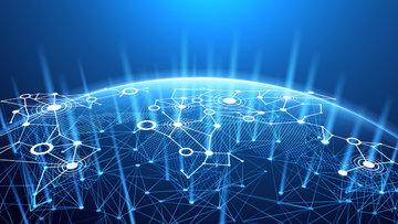 Blockchain uygulama alanları neler?