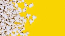 Patlamış mısır hakkında daha önce duymamış olabileceğiniz beş bilgi