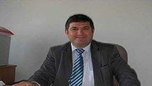 İzmir'de okul müdürünün öldürülmesi Ordu,Şırnak ve Bitlis'de protesto edildi