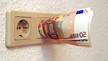 Enerji tasarrufu için ipuçları