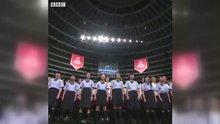 Japonların ilginç 9. senfoni geleneği