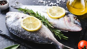 Balığın faydasını artıracak 5 öneri