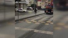 Esenler'de kuyumcu soygunu sırasında çatışma: 1 ölü 2 yaralı