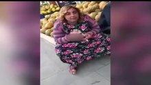Alişan'ın sevgilisinden olay video