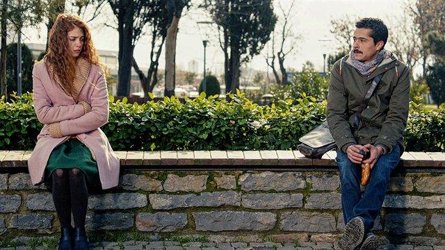 Kayıp İnci filmi izle full tek parça Showtv Canlı izle YENİ film
