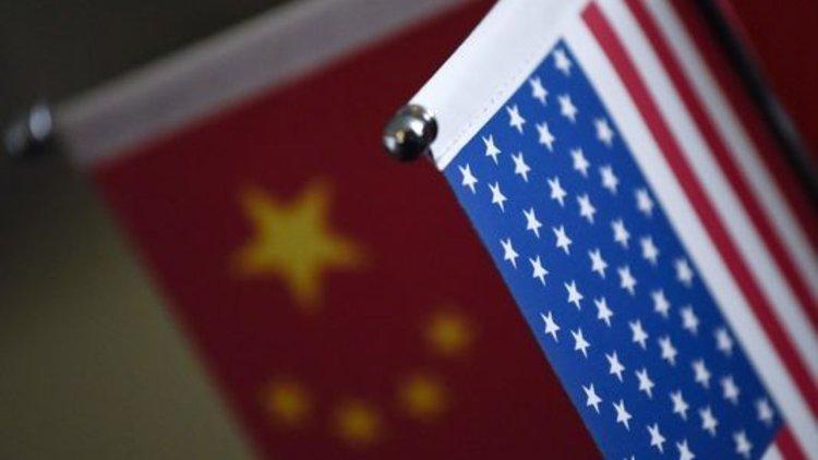 Çin nabız yokluyor